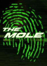 Search netflix The Mole